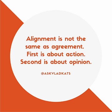 alignment vs. agreement.png
