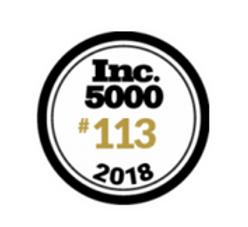 FDinc500-113.png