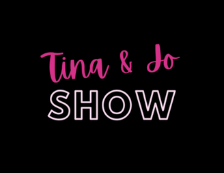 Tina & Jo Show -- Ep 1: How Do You Handle Working In Real Estate When Your Spouse Doesn't