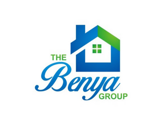 The Benya Group, one of the top Real Estate Sales Teams in Maryland joins EXP & the Thrive Network
