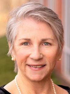 Roseann Blacher