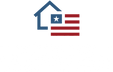 Americas-Best-Logo.png