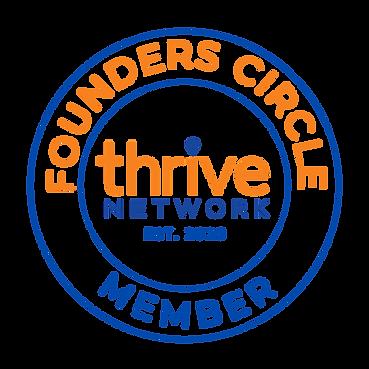 Founders Circle Emblem (transparent).png