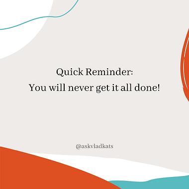 quick reminder.png