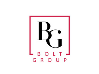 The Bolt Group, one of Atlanta's top teams, joins Fast-Growing eXp Realty and the Thrive Network