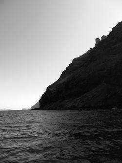 Santorini2_13x19