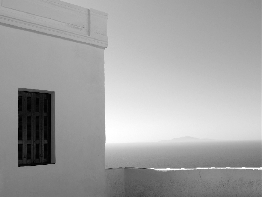 Greece_13x19