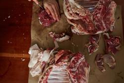 CH_Brushland_Butcher_Dinner_345
