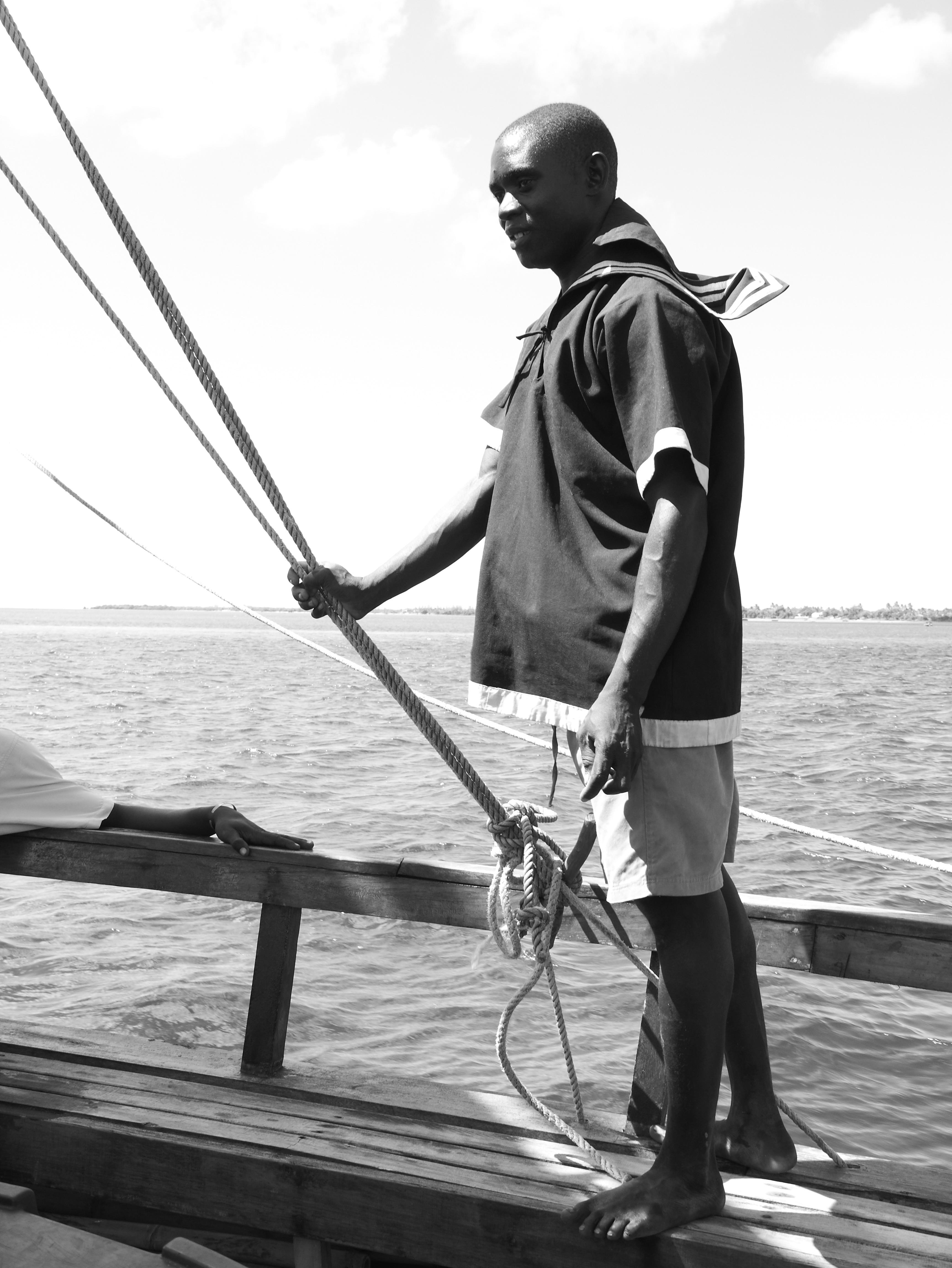 CH_Mozambique_0513_033 copy