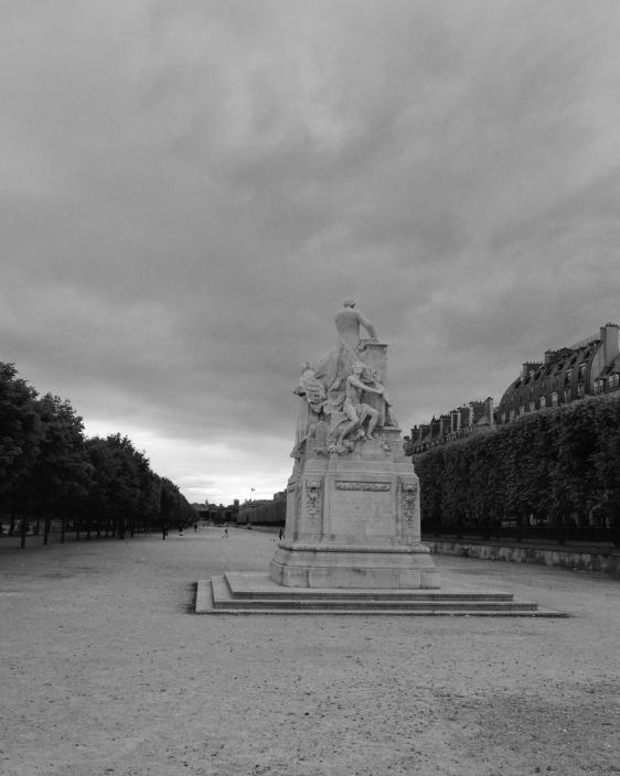 Paris_13x19