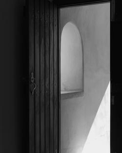 Santorini2_8x10