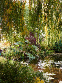 CH_Personal_Monet_Giverny_065