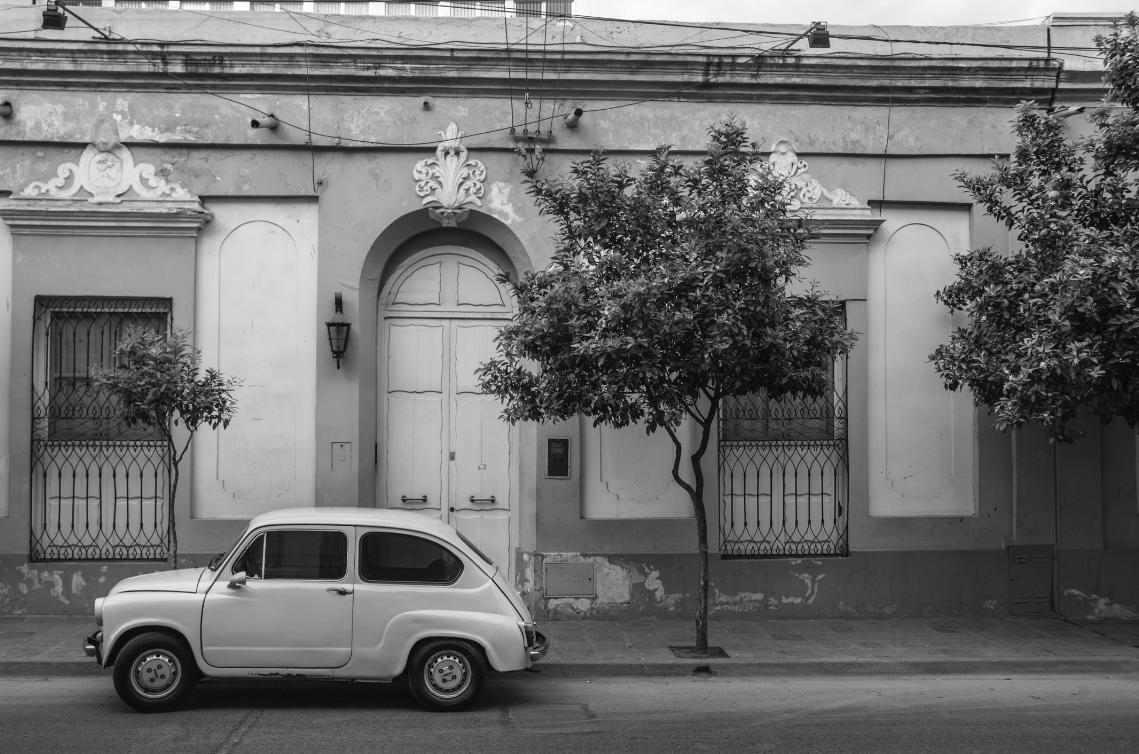 Argentina_13x19