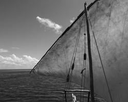 CH_Mozambique_026_2013