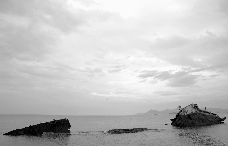 CH_Milos_Greece_05_2007