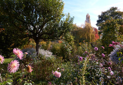 CH_Personal_Monet_Giverny_042
