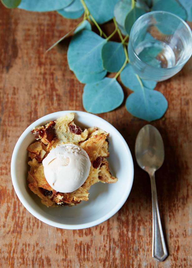 CH_ELLE_TurshenBonney_Dessert_002.png