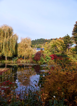 CH_Personal_Monet_Giverny_053