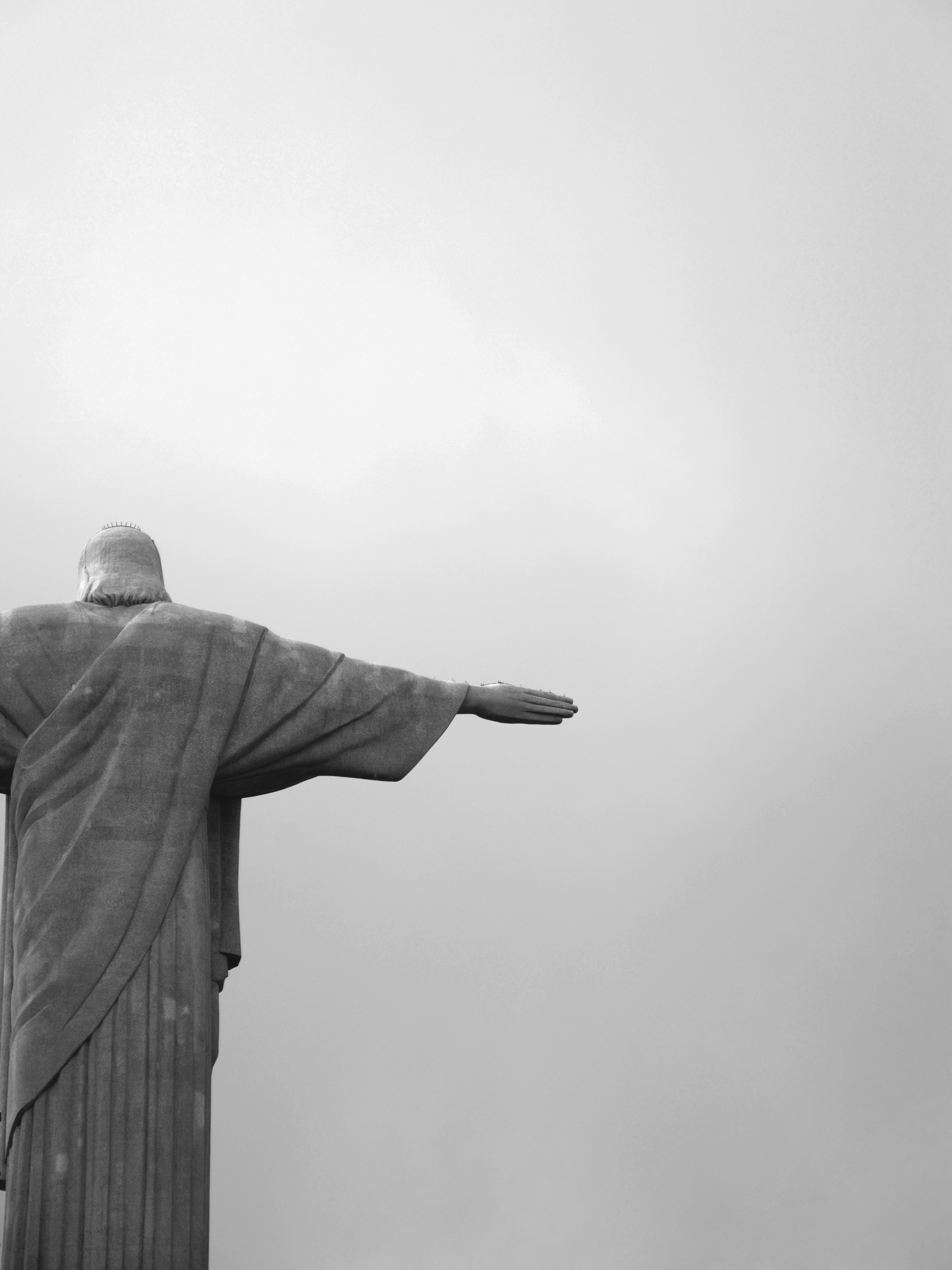 CH.Rio.Brazil.05-07.004 copy
