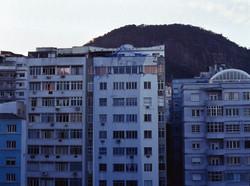 CH.Rio.Brazil.05-07.017.jpg