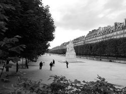 Paris_22x30