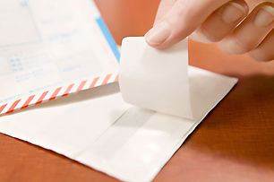 release-liners-for-self-adhesive-envelop