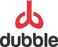 Dubble logo.png