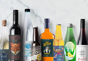 callout_solutions_beer-wine-spirits.jpg
