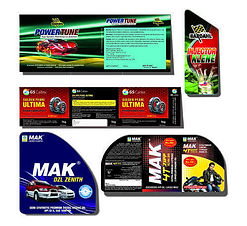 lubricant-labels-500x500.jpg