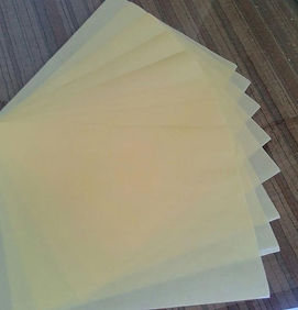 60-gsm-yellow-glassine-release-paper_p_1