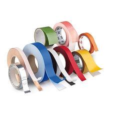 cr_gp_rl_tapes_01_w.jpg