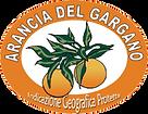 LP_Arancia-del-GarganoIGP-22x17-mm-1.png