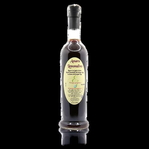 Amaro Lemonulivo