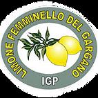 lp_limone-femminello-del-gargano_ok-1_ed