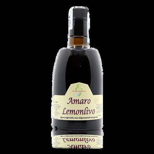 Amaro Lemolivo