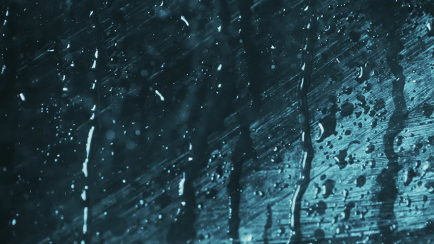 floating rain particles_1.mp4