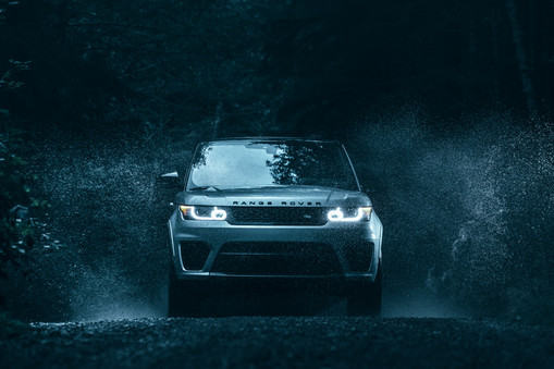 range rover splash website.jpg
