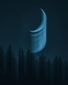 moonism 4x5 portfolio.jpg