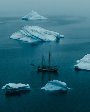 greenland sailing website-2.jpg