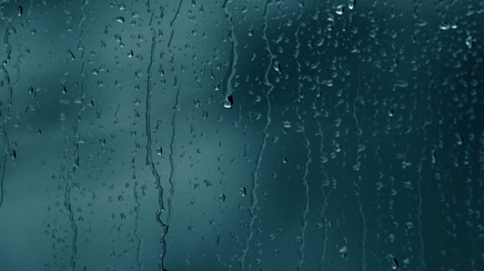 RAINY WINDOW - Alternate Zoom.mp4