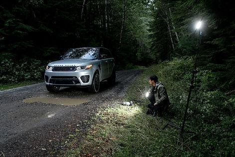 Land Rover - Splash BTS-5.jpg