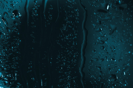 Rain Background 2.jpg
