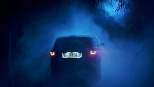 Land Rover - Beyond.mp4