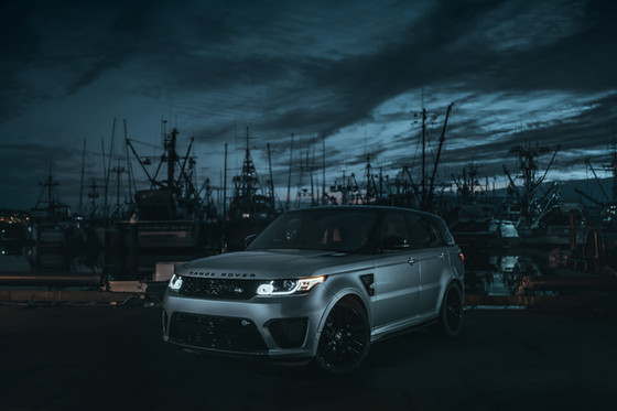 Land Rover - Shipyard (1).jpg
