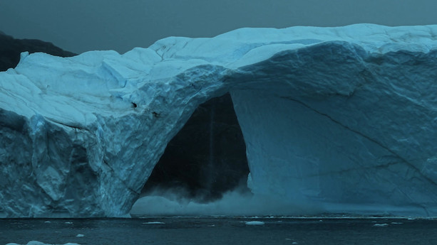ICE CALVE.mp4