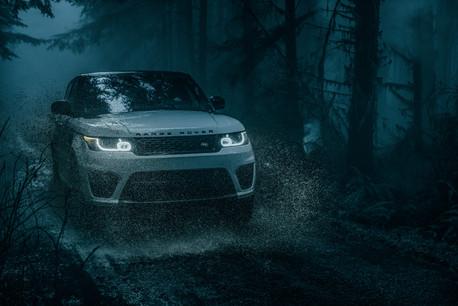 Range Rover portfolio wix_.jpg