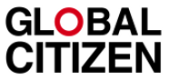 global citizen.png