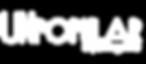 UNpopular logo white-01 (1).png