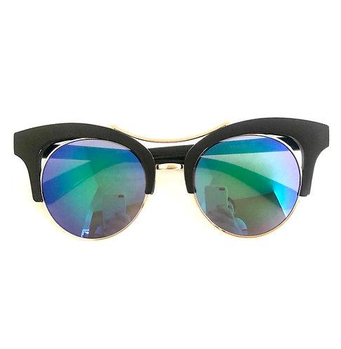 Óculos de Sol Diversão