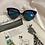 Thumbnail: Óculos de Sol Diversão